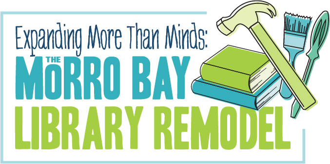 MB Library Remodel Logocolor